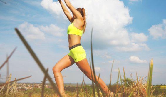 Basen – sport zdrowy i bezpieczny