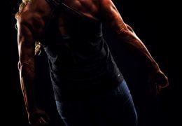 Gimnastyka – sposób na zdrowe stawy