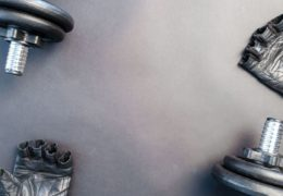 Jeden z ważniejszych pierwiastków czyli żelazo