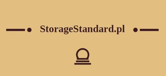 Standard Zdrowia - Kompendium wiedzy dotyczącej zdrowia, odżywiania i sportu